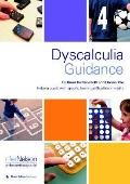 Dyscalculia Guidance Helping Pupils With Specific Learning Difficulties in Maths