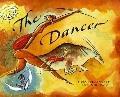 Dancer - Nola Turkington - Hardcover