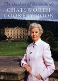 Duchess of Devonshire's Chatsworth Cookbook