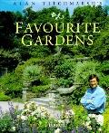 Alan Titchmarsh's Favourite Gardens