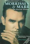 Morrissey & Marr The Severed Alliance