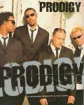 Prodigy: An Illustrated Biography - Stuart Coles - Paperback - ILLUSTRATE
