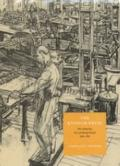 Kynoch Press The Anatomy of a Printing House, 1876-1981