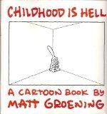 Childhood Is Hell (Century Editions)