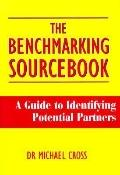 Benchmarking Sourcebook A Guide to Identifying Potential Partners