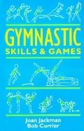 Gymnastic Skills & Games