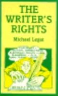 Writer's Rights