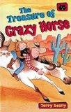 Treasure of Crazy Horse (Black Cats)