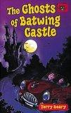 The Ghosts of Batwing Castle (Black Cats)