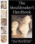 Mouldmaker's Handbook