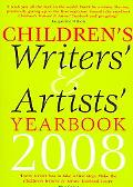 Children's Writers' and Artists' Yearbook 2008