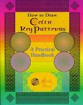 How to Draw Celtic Key Patterns: A Practical Handbook