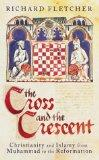 Cross and Crescent UK (Allen Lane History)
