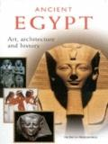 Ancient Egypt Art, Architecture and History