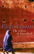 Voices of Marrakesh