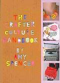 Crafter Culture Handbook