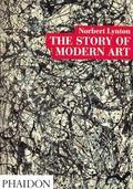 Story of Modern Art