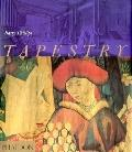 Tapestry - Barty Phillips - Hardcover