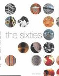 Sixties: Decade of Design Revolution