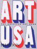 American Art Book