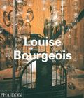 Louis Borgeois