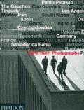 Rene Burri Photographs