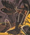 Prints Of Stanley William Hayter A Complete Catalogue