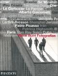 Ren Burri Fotografias/Ren Burri Photographs (Spanish Edition)