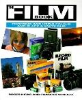 Film Book: Choosing and Using Color and Black & White Film