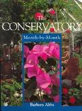 Conservatory: Month-by-Month