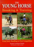 Young Horse Breaking and Training
