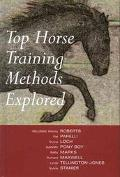 Top Horse Training Methods