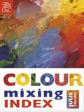 Color Mixing Handbook