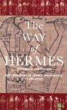 Way of Hermes