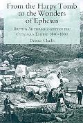 From Happy Tomb to Wonders Ephesu