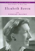 Elizabeth Bowen