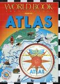 Atlas Interfact Reference The Book and Cd-Rom That Work Together