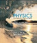 Physics for Scientists and Engineers Mechanics, Oscillations and Waves; Thermodynamics