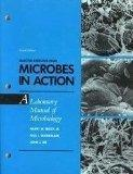 Selected Exercises for Microbes in Action, Fourth Edition
