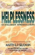 Helplessness:on Development...
