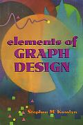 Elements of Graph Design