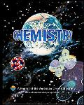 Chemistry A Project of the American Chemical Society