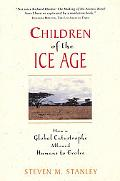 CHILDREN OF ICE AGE (P)