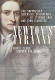 Newton's Tyranny: The Suppressed Scientific Discoveries of Stephen Gray and John Flamsteed