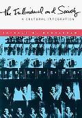 Individual and Society A Cultural Integration