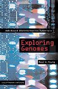 Exploring Genomes
