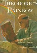 Theodoric's Rainbow