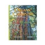 Organic Chemistry & eBook