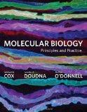 Molecular Biology : Principles and Practice