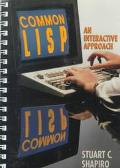 Common Lisp:interactive Approach